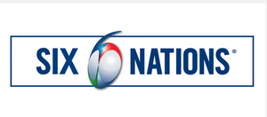2020 Six Nations Ticket Applications - Now CLOSED