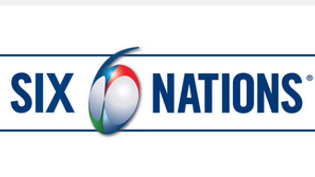 2020 Six Nations Ticket Applications.