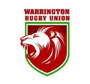 Warrington v Firwood Waterloo 16th February is a HOME Fixture