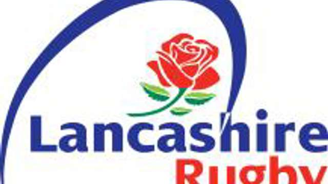 5 players included in Lancashire  U18's Squad