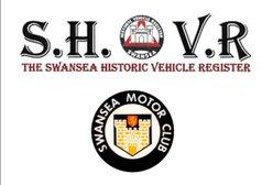 SWANSEA MOTOR CLUBS