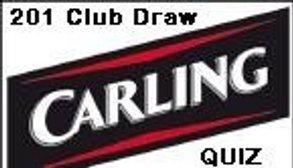 201 Club