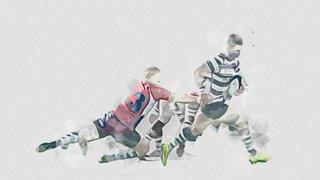 L1S HRFC Westcombe Park (W28-7)