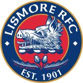 Join Lismore Rugby Club