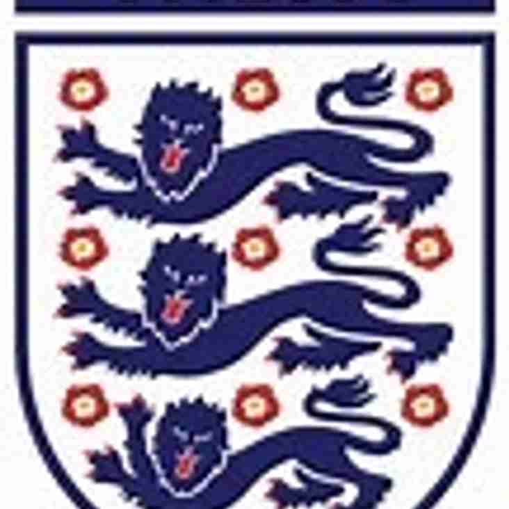 FA message following Government Announcement 10 July 2020