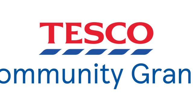 EELS Selected for TESCO Community Grant