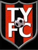 Welcome to the NEW TYFC Website!