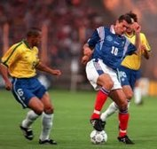 VFA Skill of June is the Maradona/ Zidane 360. Session Topic is Attacking Play