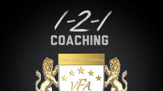 BREAKING NEWS: It's here the launch of some of our new coaching services. We are proud to announce that the we will be offering 2 new services