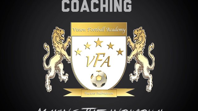 VFA 1to1 sessions