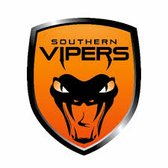SOUTHERN VIPERS ROAD SHOW IS COMING TO EMWCC onThursday  May 31st 6-8pm