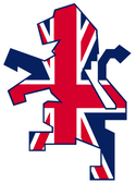Chelmsford girls selected for GB Under 18s