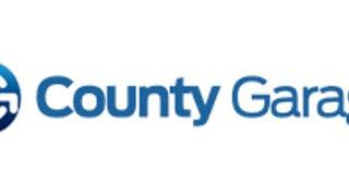 Sponsorship County Garage