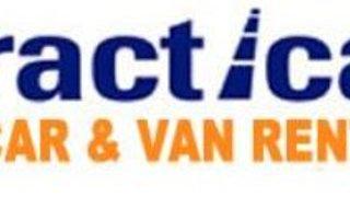 Sponsorship Practical Car & Van Rental
