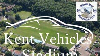 Kent Vehicles Stadium
