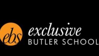 Exclusive Butler School Sponsorship