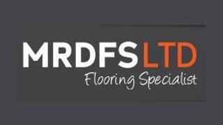 MRDFS Sponsorship