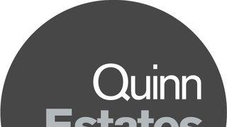 Quinn Estates Sponsorship