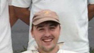 Player Profile - Ryan Wells