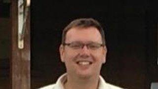 Player Profile - Paul Williams