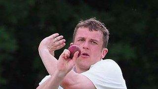 Player Profile - John Taylor