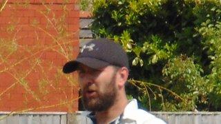 Player Profile - Jake Phillips