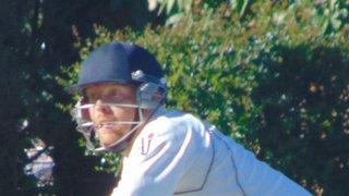 Player Profile - Sam Jones