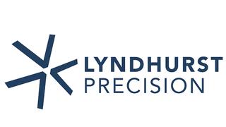 Sponsor Shirt Handover - Lyndhurst Precision Engineering