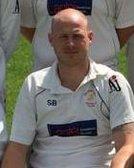 Player Profile - Sam Bolton