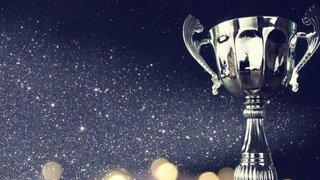 Palace Shield Award Winners