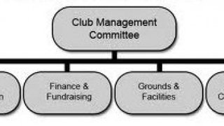 Committee Meeting: 11th August 2014