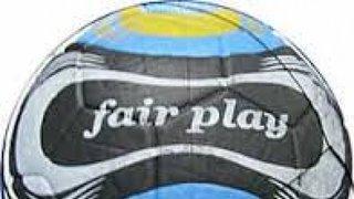 Mortimer lose 5-2 but win the 'Fair Play' award