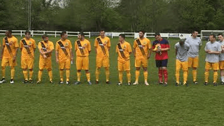 BTC Intermediate Cup