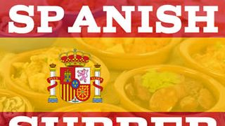 Lolas' Spanish Supper Club