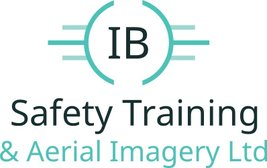 Player Sponsor Announced - IB Safety Training & Aerial Imagery Ltd