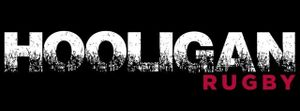 Hooligan Rugby to be HOD vendor