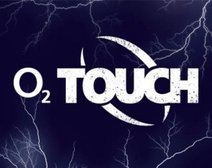 02 Touch Rugby Centre Starts in Lymington.