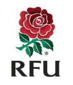 England Rugby Core Values