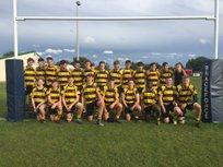 Academy (U17s/U18s)