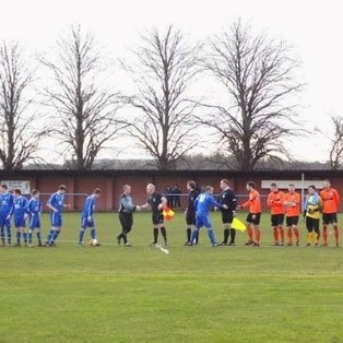 Thoresby Colliery 1 Harworth Colliery 4