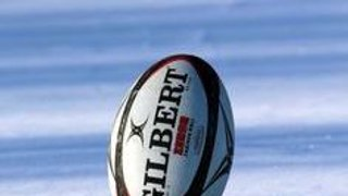 Sat 02nd Dec - Micro / Mini Rugby cancelled