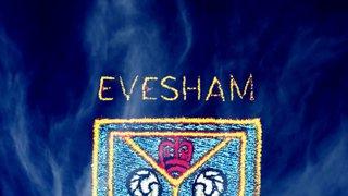 Evesham 1st XV
