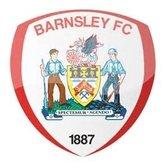 REC V Barnsley XI ticket information