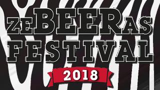 Zebeeras Beer Festival 2018 Starts Today