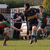 Player Profile - Joe Brookes