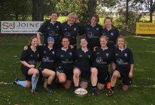 Strathmore RFC Women