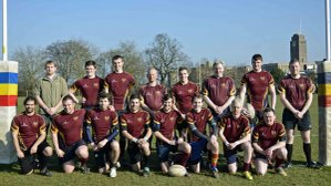 3rd Team Season Update - 14th March