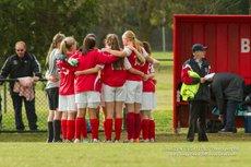Women -State League 1