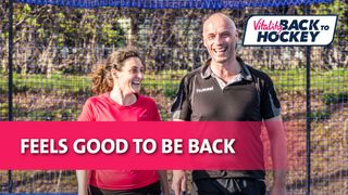 BACK TO HOCKEY SUMMER 2019 *SIGN UP NOW*