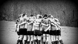 1XV vs Clogher - Towns Cup Semi 17th March 2012
